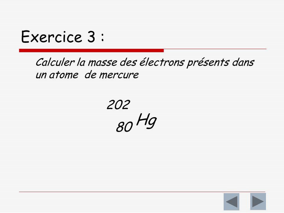 Dans un noyau chaque nucléon a une masse 2000 fois plus grande que celle d un électron c est à dire: m n = 1,7.10 -27 kg m n = 1,7.10 -27 kg.
