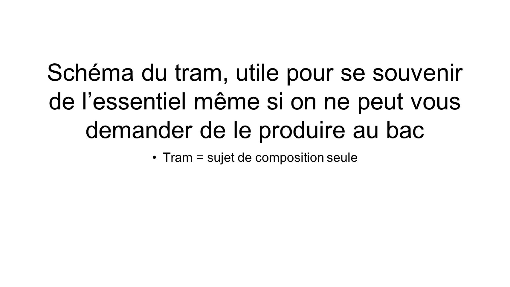 vI M P R I M 20 ORLEANS Olivet Saint-Jean-de-Braye Fleury-les-Aubrais I SDV SJLB Saran Chapelle- St-Mesmin S-H- S-M B-S-B.