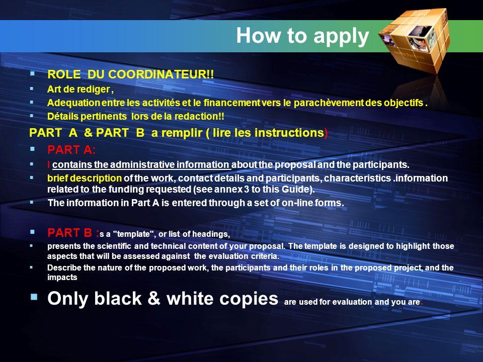 Soumission électronique Guide « Ten minutes..).