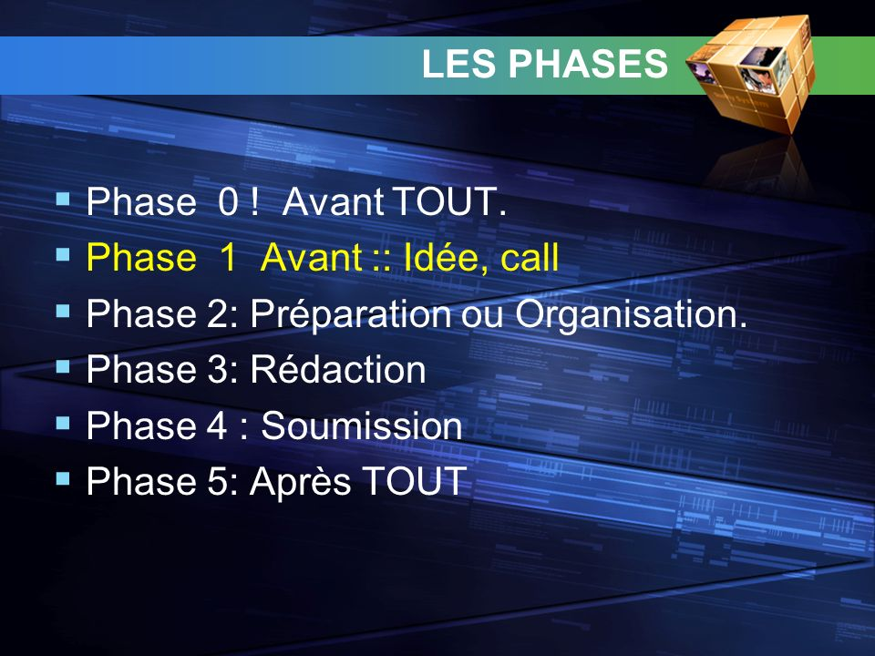 5 domaines cooperation idée Capacité Personnes Nucléaire!!