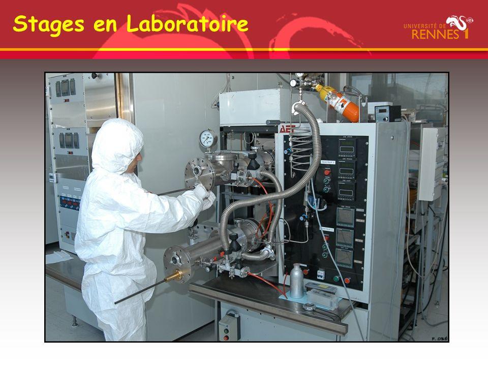 3 ans après un Doctorat… Enquête 2009 : Observatoire Régional des Enseignements Supérieurs de Bretagne www.ueb.eu/Theme/observatoire