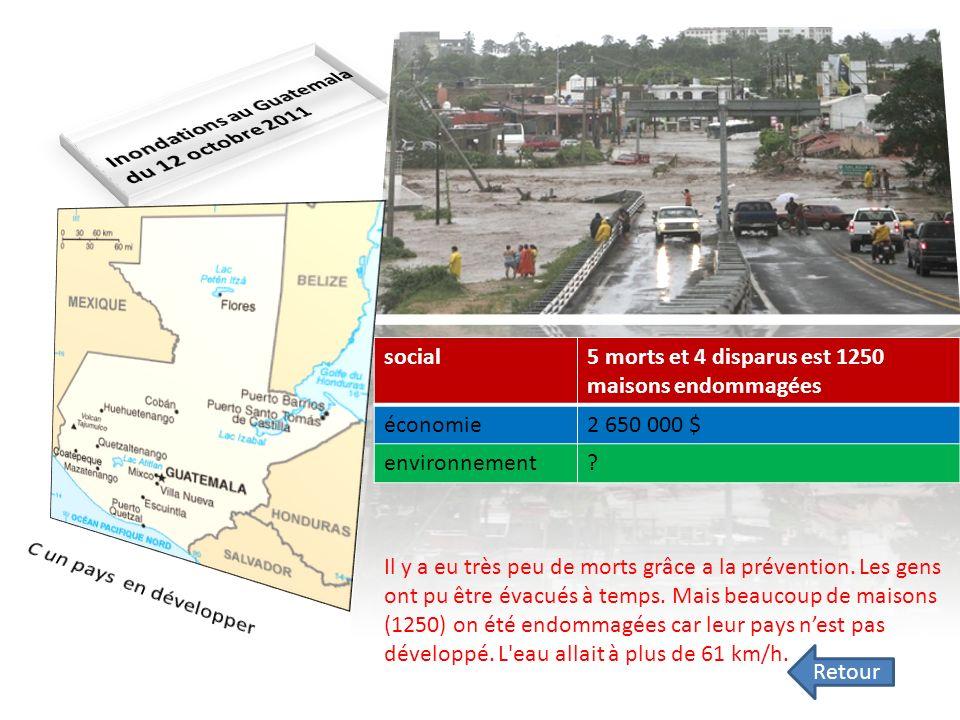http://img.src.ca/2011/10/12/635x357/PC_111012_rk56 6_jova-las-garzas_sn635.jpg social5 morts et 4 disparus est 1250 maisons endommagées économie2 650 000 $ environnement.
