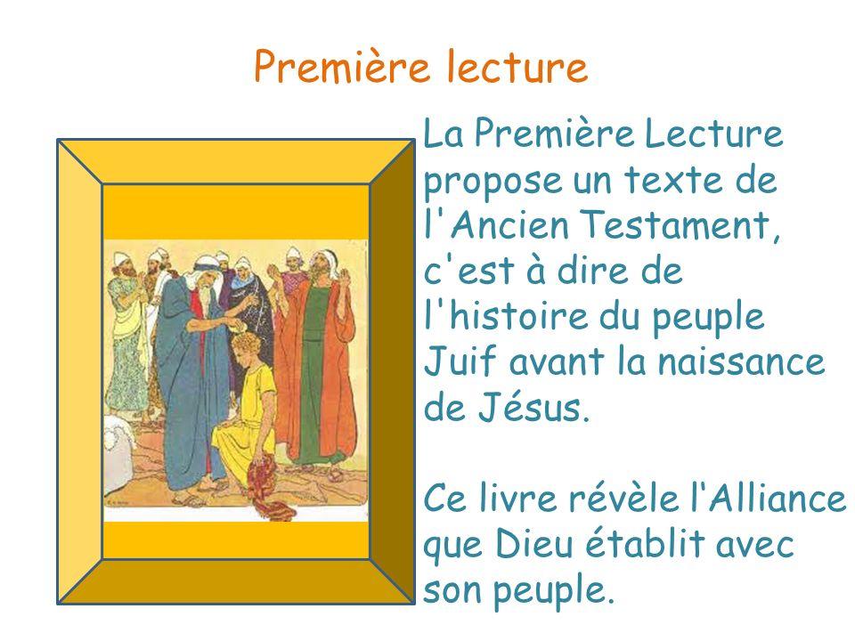 Psaume Les Psaumes sont un livre particulier de lAncien Testament ; ils sont principalement un recueil de prières chantées.