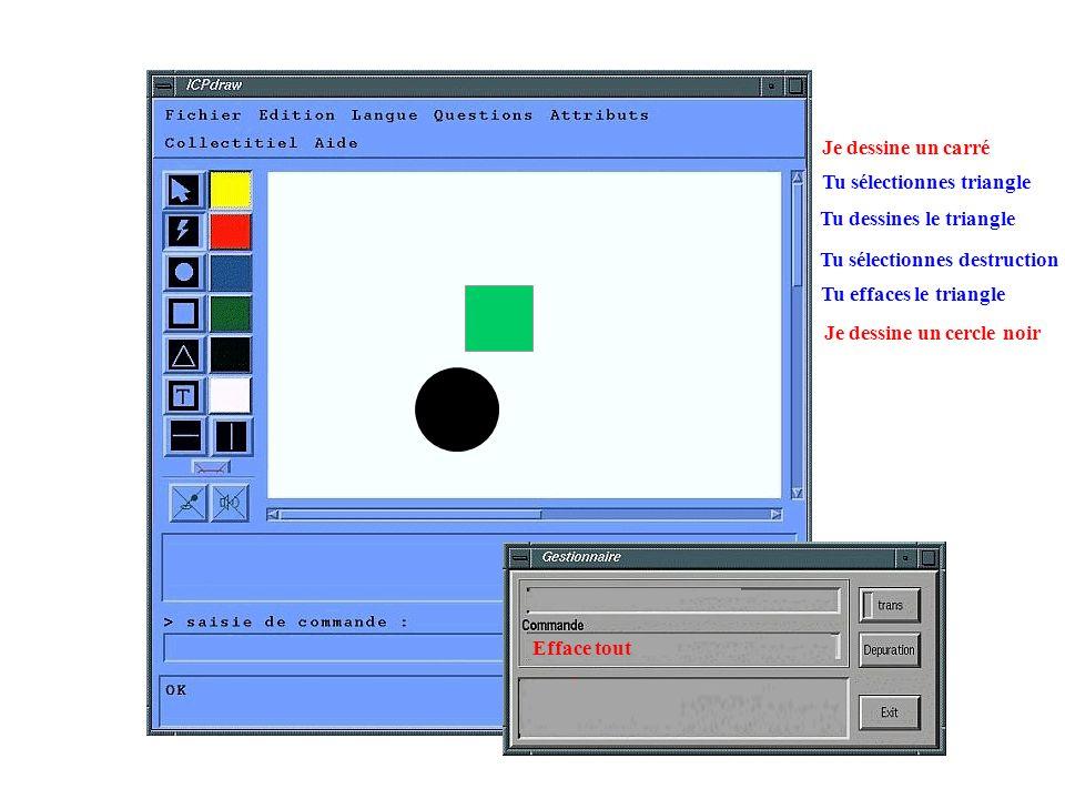 dessine un cercle noir voilà tu dessines un(e) bus .