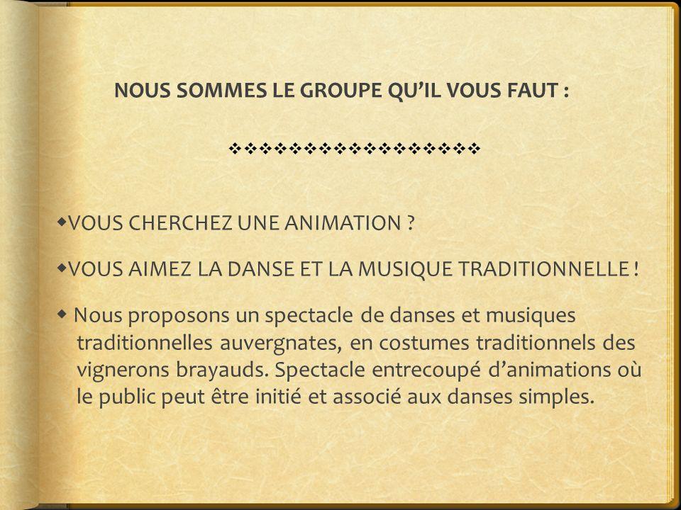 Les Danseurs Brayauds en représentation à Marmagne (18)