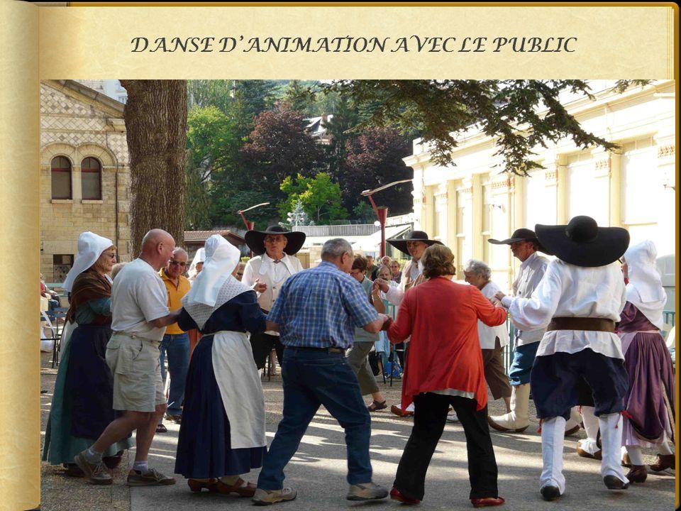 FESTI-LAVE à VOLVIC (63)