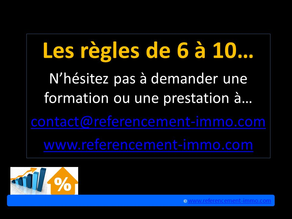 La solution? www.referencement-immo.com