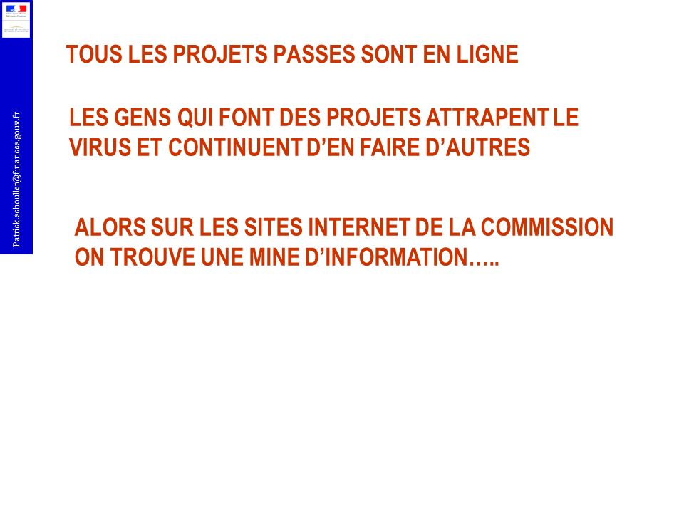Patrick.schouller@finances.gouv.fr