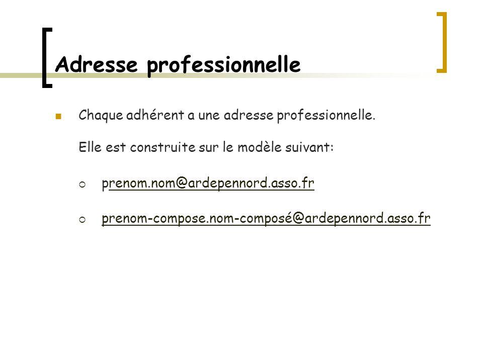 Utiliser son Webmail Dans votre navigateur tapez l'adresse : webmail.ovh.com Vous obtenez l'affichage suivant : Je tape mon adresse Je tape mon mot de passe Je termine par Entrer