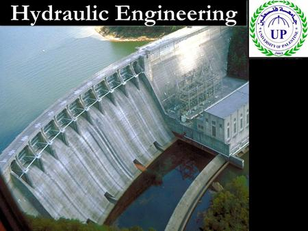Hydraulic Engineering. Water Hammer Phenomenon in pipelines.