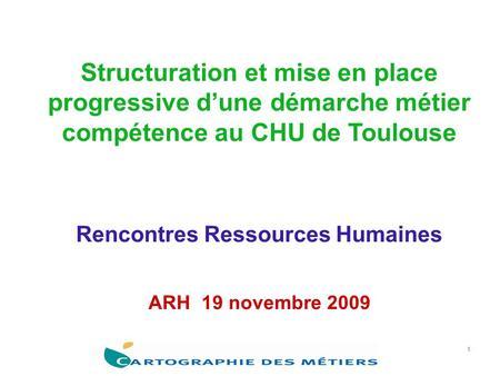 Rencontre territoriale sur la réforme à Saint-Germain-en-Laye le 8 ...