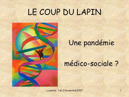 Le certificat medical descriptif de lesions de violence - Coup du lapin indemnisation assurance ...