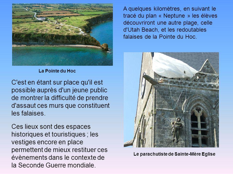 La Cité de la Mer est un vaste complexe touristique, scientifique et culturel, entièrement dédié à laventure humaine sous la mer.