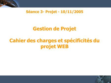 Ressources et sites Internet utiles
