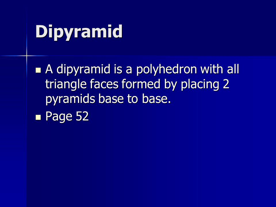 Archimedean solids The Archimedean solids are the 13 different semi-regular polyhedra.