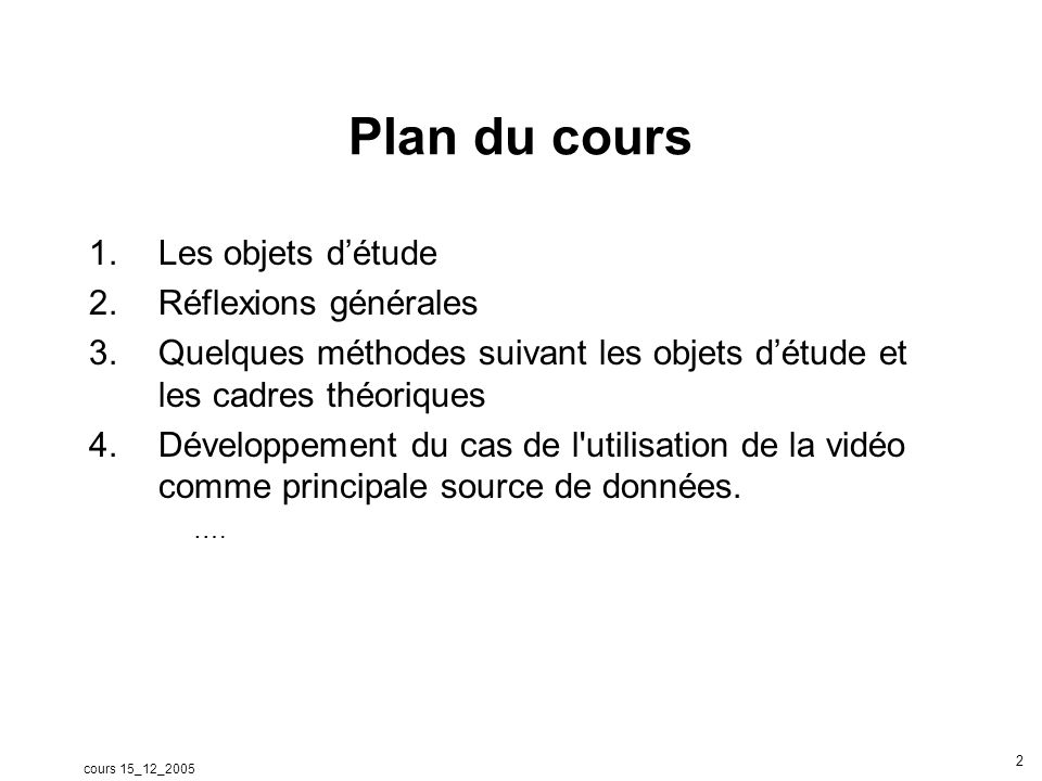cours 15_12_2005 3 1.