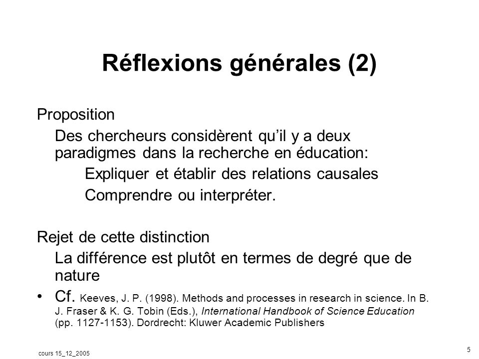 cours 15_12_2005 6 3.