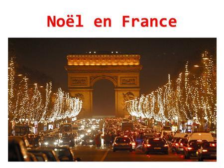 culture noel franc fous.