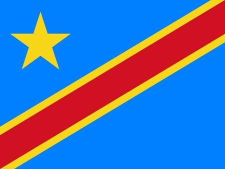 LA REPUBLIQUE DEMOCRATIQUE DU CONGO