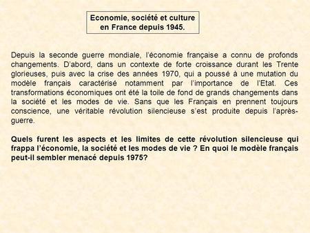 Dissertation croissance dveloppement changement social & Buy ...