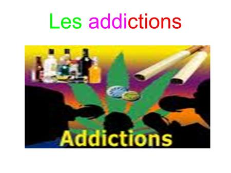 definition de la drogue en milieu scolaire pdf