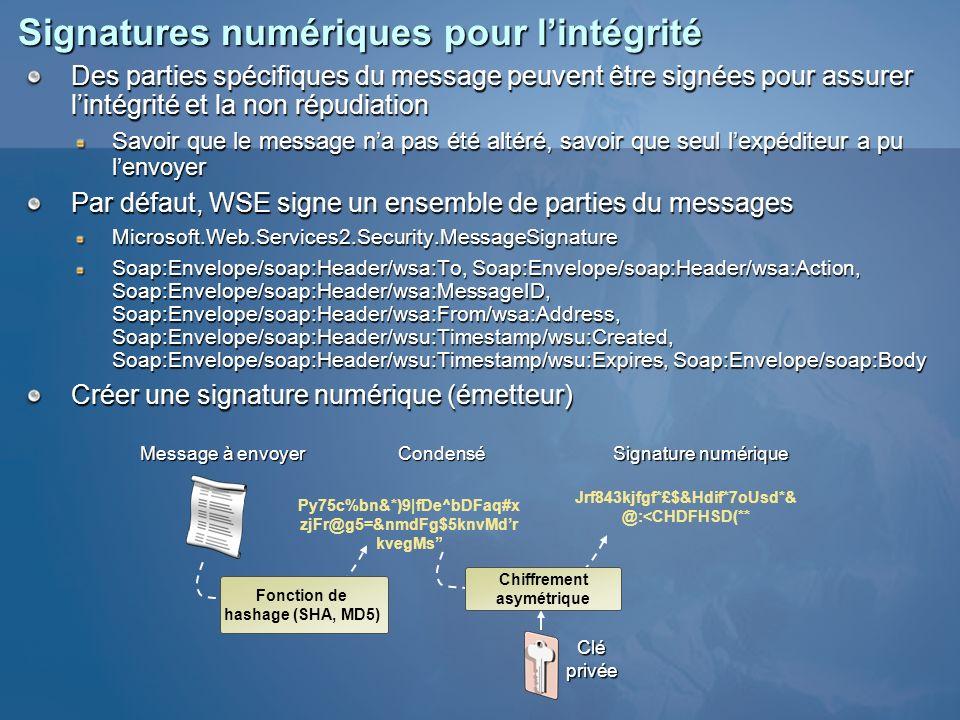 <ws:BinarySecurityToken wsu:Id= Me ValueType=http://docs.oasis-open.org/wss/2004/01/oasis-200401-wss-x509-token-profile-1.0#X509v3 EncodingType=http://dosc.oasis-open.org/wss/2004/01/oasis-200401-wss-soap-message-security- 1.0#Base64Binary > MeIIZFgea4FGiu5cvWEklO8pl...