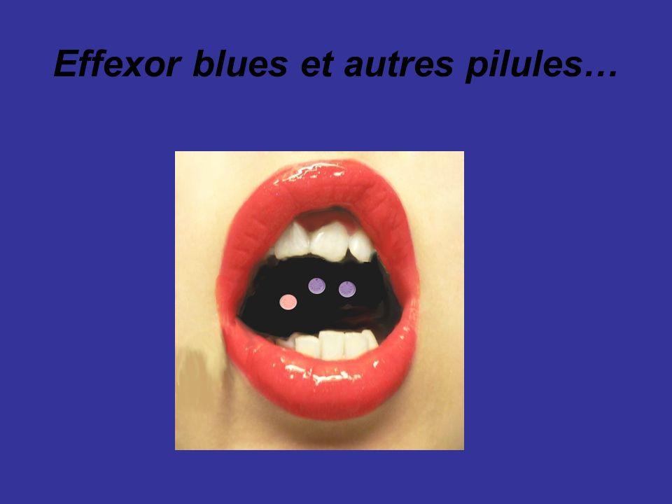 LEFFEXOR produit des effets affaiblissant le sexe et le relaxe afin quil sendort