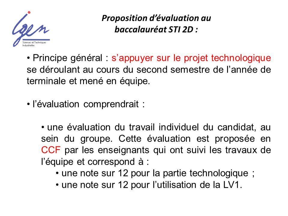 lévaluation comprendrait : une soutenance orale en français durant 10 min en sappuyant sur un document numérique (partiellement en langue vivante et dun maximum de 10 pages pour sa version papier).