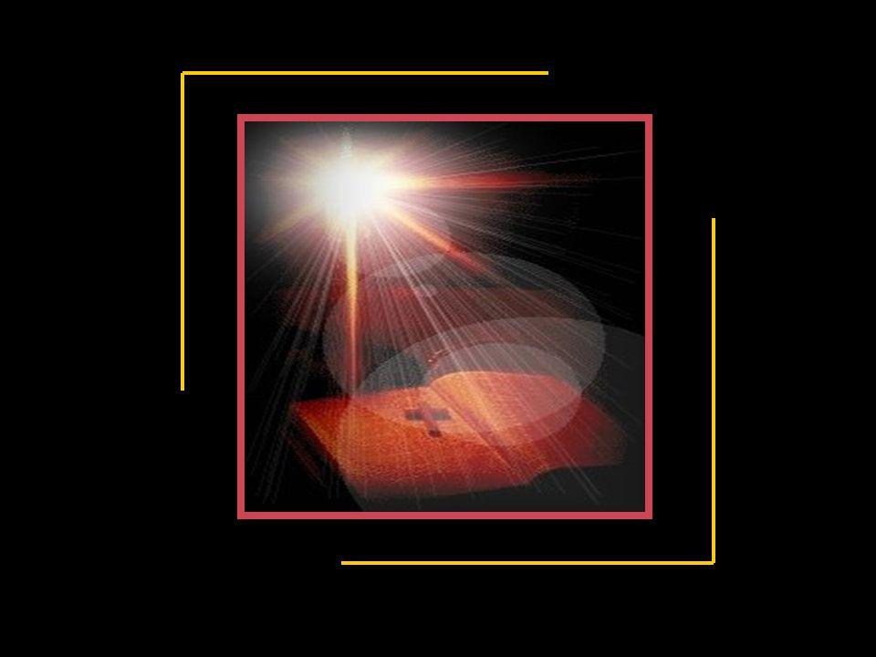 Apprendre auprès de Lui Ce que veut dire Aimer… Et rallumer ce feu Quil est venu répandre.