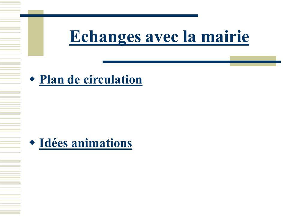 Rapport financier Solde 2010 901 Recettes 6989 Cotisation Subvention mairie Dépenses 7864 Assurances 124 Animations 7740 Avoir au 31/12/10 26