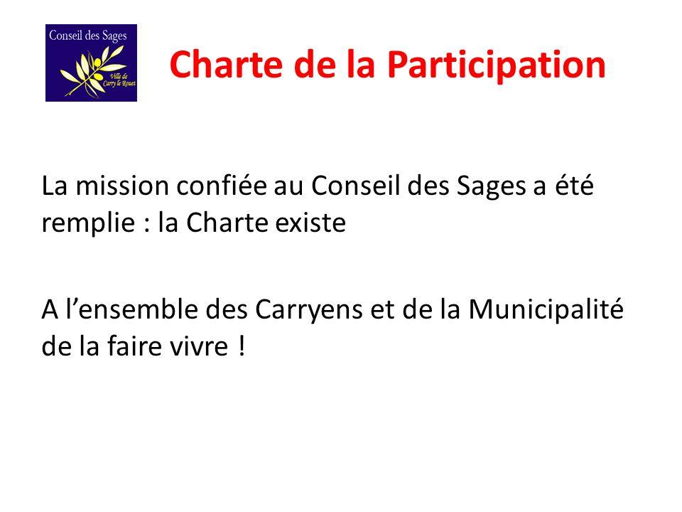 Congrès National des Sages Alençon - Octobre 2012