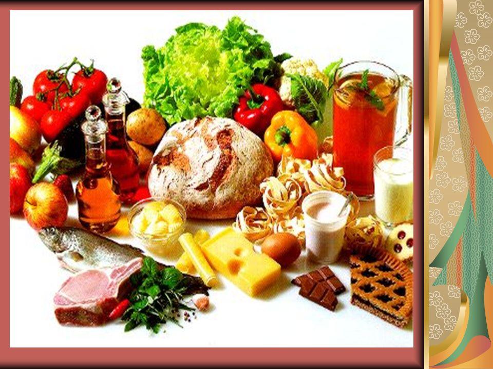 6 Physiologie du goût -3 Goût + odorat = f° primitives Associent plaisir / danger Renseignent sur monde ext Évoquent souvenirs précis Variables selon individu (inné+acquis) Anomalie olfaction perte du goût