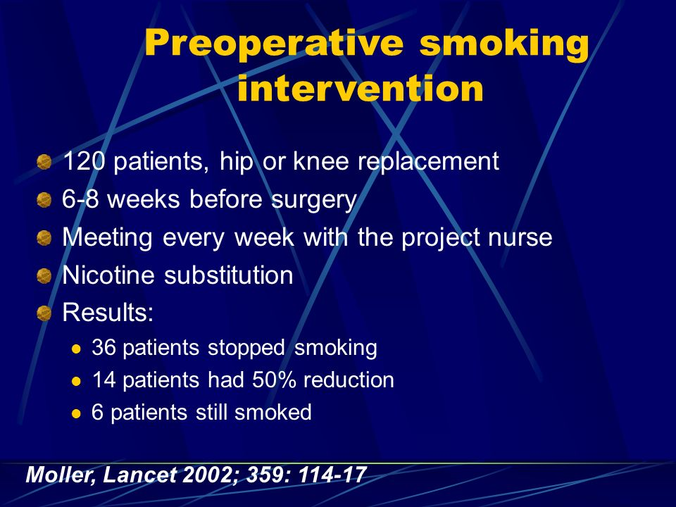 West R, McNeill A, Raw M.Smoking cessation guidelines for Scotland: 2004 Update.