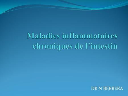 Service de gastroentérologie et nutrition, CHU Jean Minjoz