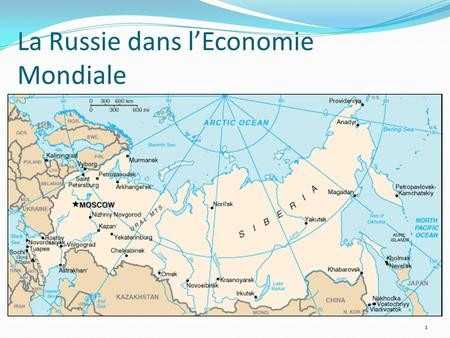 dissertation sur le financement de léconomie mondiale Dissertation sur le financement de l économie dissertations et fiches de le financement de l'économie la seconde guerre mondiale laisse l'europe.