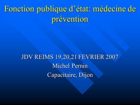 Maladies infectieuses transmissibles en milieu scolaire - Grille indiciaire fonction publique d etat ...