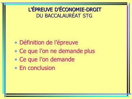 introduction dissertation deconomie How to make a job resume dissertation d economie d entreprise service excellence essay uc personal statement format.