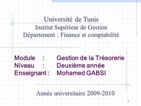 comment sopère le financement de léconomie mondiale dissertation Votre document le financement de l'économie (cours - fiches de révision), pour vos révisions sur boite à docs.