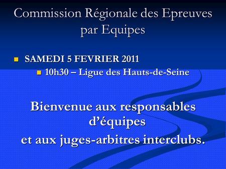 Ligue de franche comt de tennis de table ppt video - Ligue de franche comte tennis de table ...