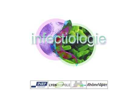 PROJET de collaboration « Infectiologie »
