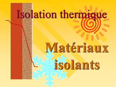 Laine de verre li ge mousse acoustique laine de verre isolation thermique iso - Les differents isolants ...