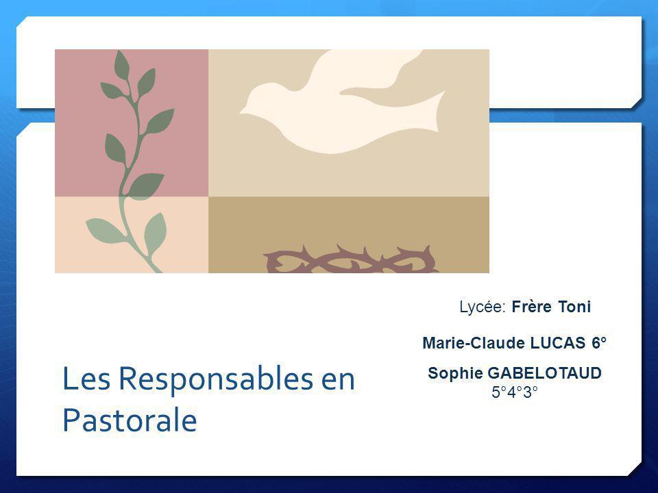 Liens utiles  Site de l APEL St Laurent La Paix Notre Dame  Site de l'établissement http://www.stlaurent77.FR  Site de l UNAPEL http://www.apel.asso.fr http://www.apel.asso.fr  Site des frères maristes http://www.champagnat.org http://www.champagnat.org  Portail de l enseignement catholique http://www.scolanet.net http://www.scolanet.net  Direction diocésaine de Meaux http://www.ec77.org http://www.ec77.org 32
