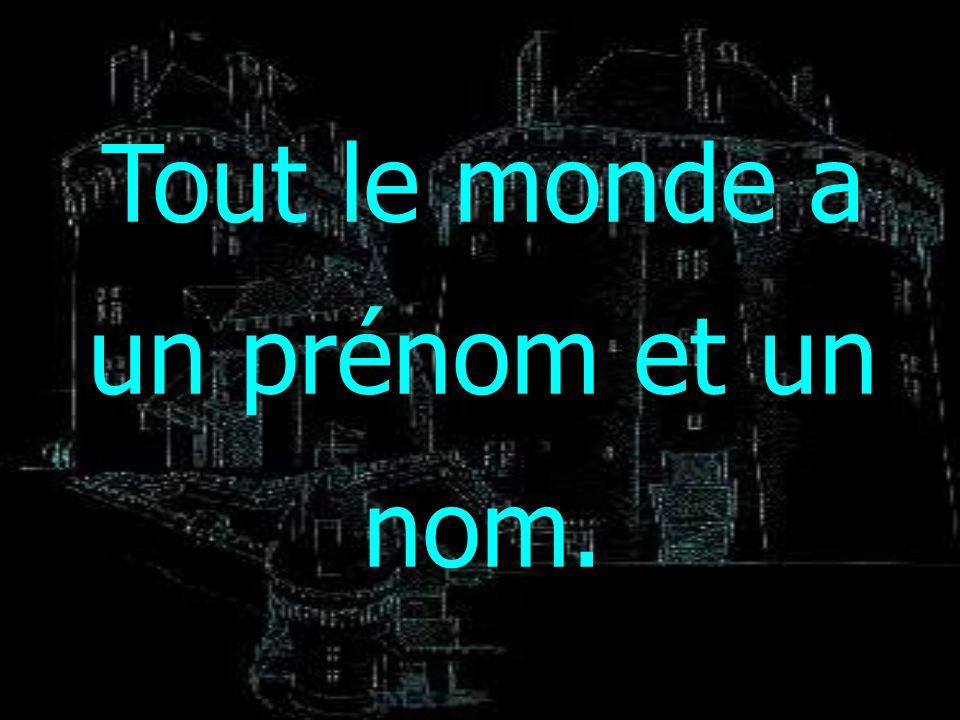 Le mécano des lettres mon - mou ton - tou son - sou don - dou lon - lou ron - rou pon - pou chon - chou