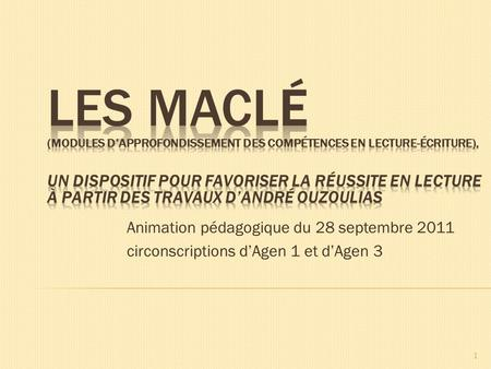 colloque dispositif theatre iufm versailles