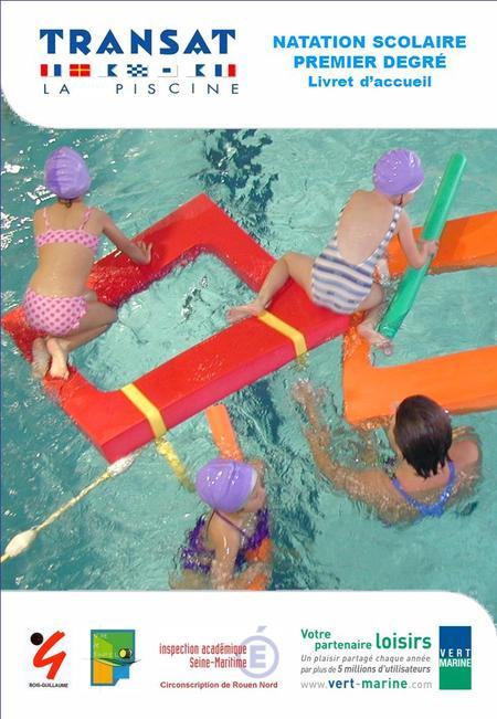 La piscine de neufch teau ppt t l charger for Piscine ezanville