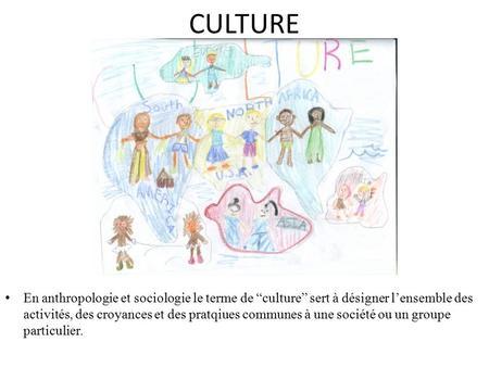concepts fondamentaux en sociologie pdf