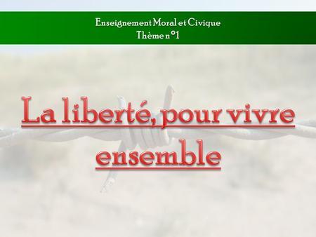 Les citoyens fran ais garants des principes des valeurs for Definition du reglement interieur