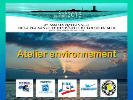 Atelier environnement. Les sources de la pollution marine Données 2006 du GESAMP (group of expert on the scientific aspects of marine pollution)  Ensemble.