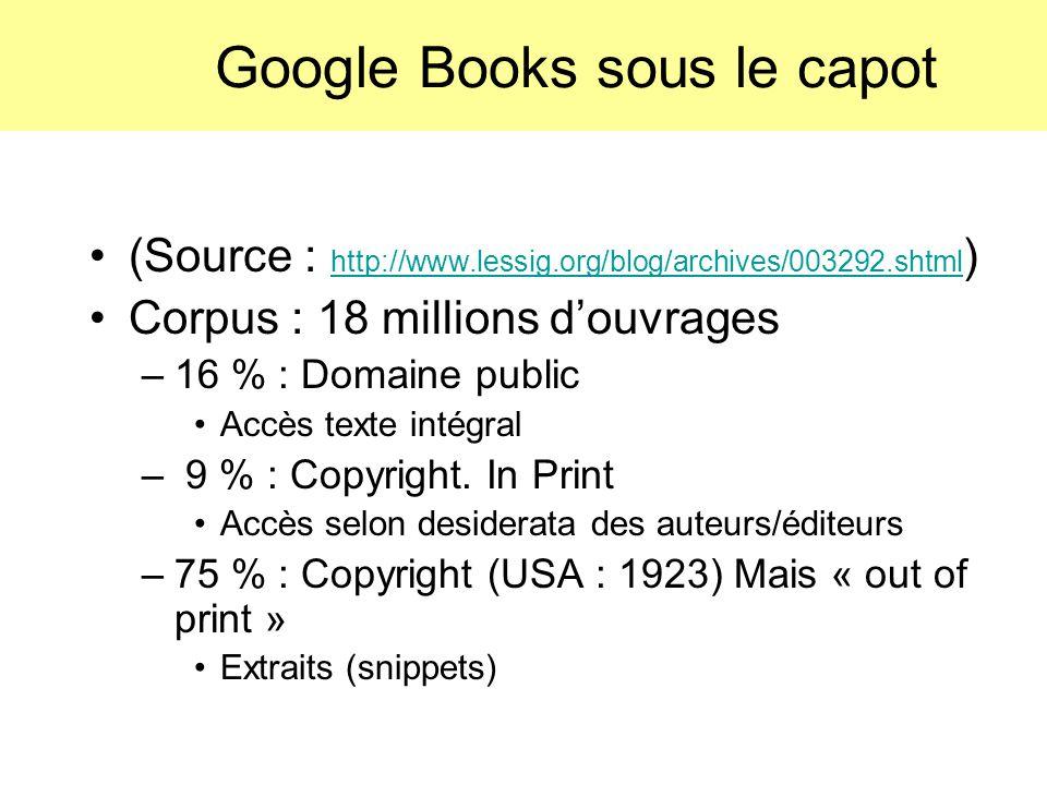 Full-View (16 %)  Domaine public  Accès texte intégral  + téléchargement