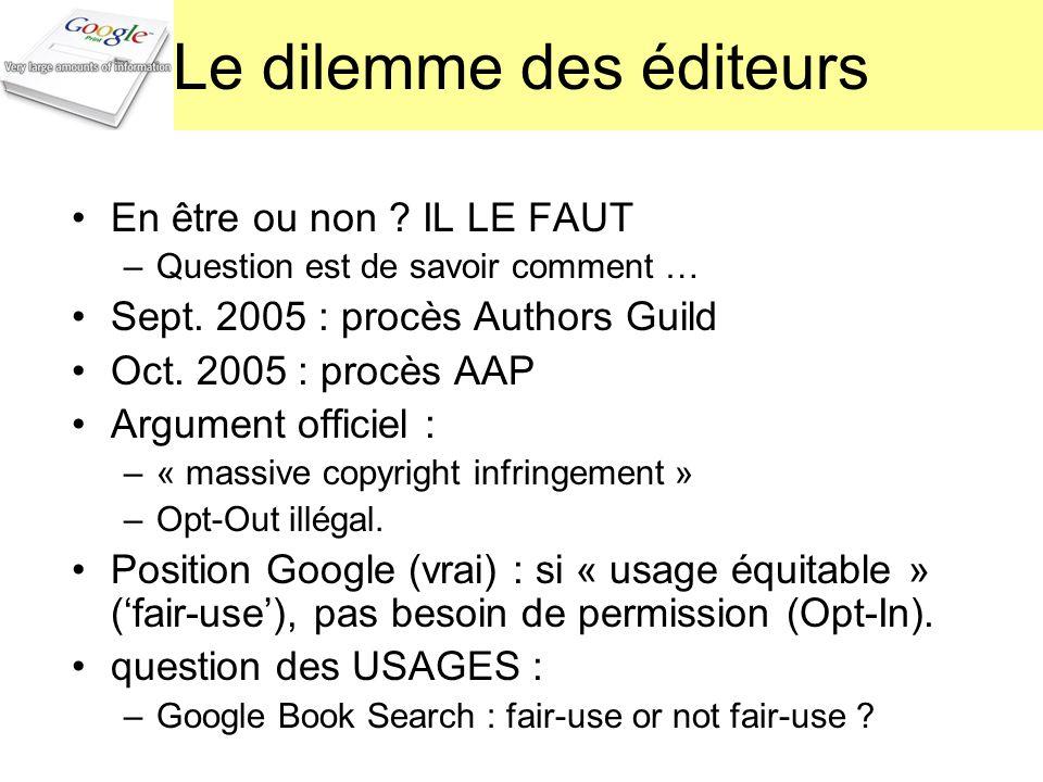 Google Book $ .